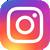 Vísitamos en Instagram